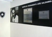 CT JOÃO SALDANHA