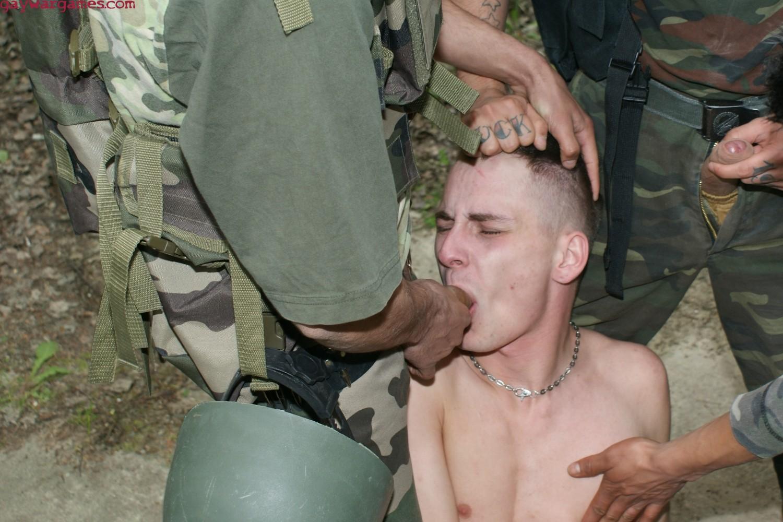 армии рассказ армянином геи в с