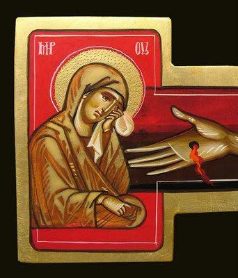 Image result for scrisoare ortodoxa