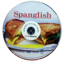 the sandwich used in the movie spanglish some consider it the best ...