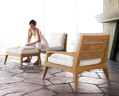 summit teak furniture