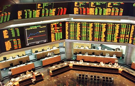Forex company in indonesia