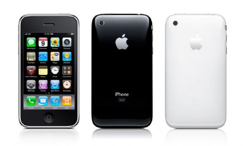 iphone 4 white release date singapore. white iphone 4 release date