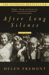 compelling stories jewish lives lived after long silence