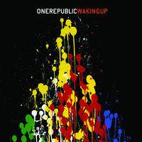 [Obrazek: OneRepublic-Waking-Up-Cover-2009.jpg]