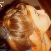 Siempre seras el qe yo soñe..♥