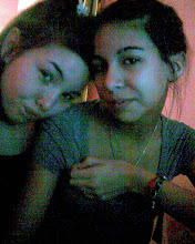 meJor te amo ♥