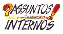 2 Caderno : Assuntos Internos