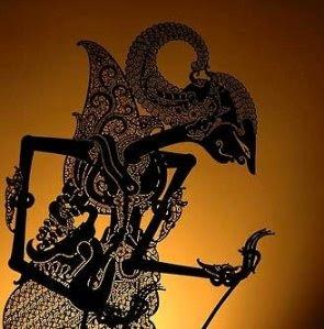 gambar warisan budaya indonesia | wayang | munsypedia | un1x project
