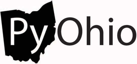 PyOhio Publicity Desk