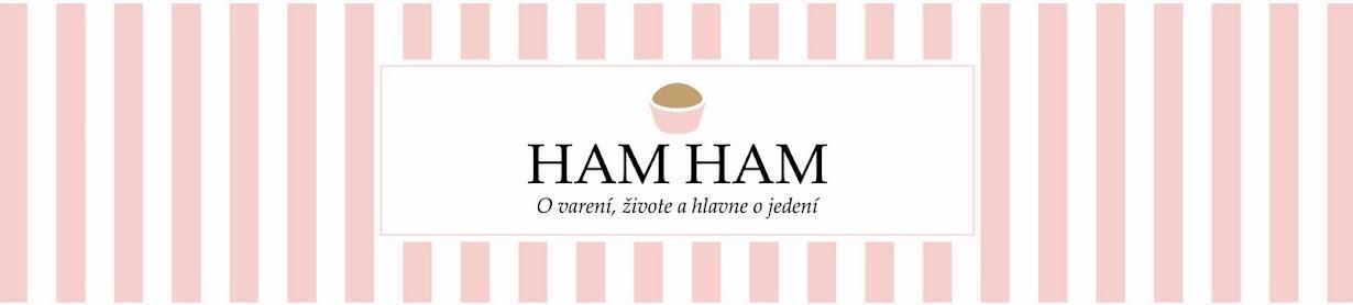 Ham Ham