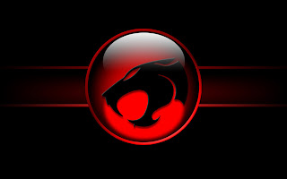 Thunder Cats on About The Project Thundercats Mmorpg This Will Going Be More Like A