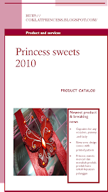 katalog produk 2011