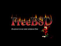 FreeBSD está basado en la versión 4.4 BSD-Lite del Computer Systems Research Group (CSRG) de la Uni