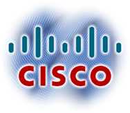 cisco academy conection, demuestra que tan genio eres en las networks