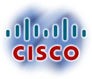 cisco academy conection, demuestra que tan genio eres en las networks
