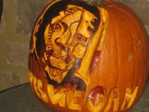 Yes-We-Cam-pumpkin-2-480x360.jpg