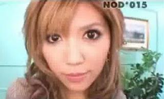 最強ギャル系女優 彩花ゆめ の東京GalsベロCity 褐色の激エロボディー
