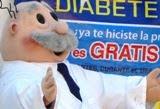 Candidato el DR. SIMI a Medalla al Mérito Novena Feria del Holoch de Tenabo. 3feb11.