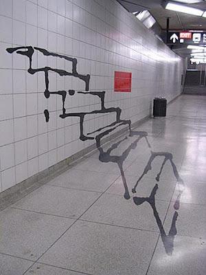 http://1.bp.blogspot.com/_U-AxaCiwuNg/TAJMwrT6x2I/AAAAAAAAANQ/T9bxsM8XkAA/s400/graffiti+stairs+illusion.jpg