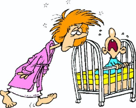 madre absoluta y total ahora y siempre madre madre en tiempo perenne ...