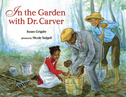Free pictures of george washington carver Download