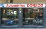 AUTOMOVILES Y TALLERES