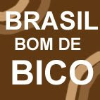 BRASIL BOM DE BICO (VDEO)