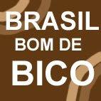 BRASIL BOM DE BICO (VÍDEO)