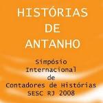 HISTÓRIA DO MACACO
