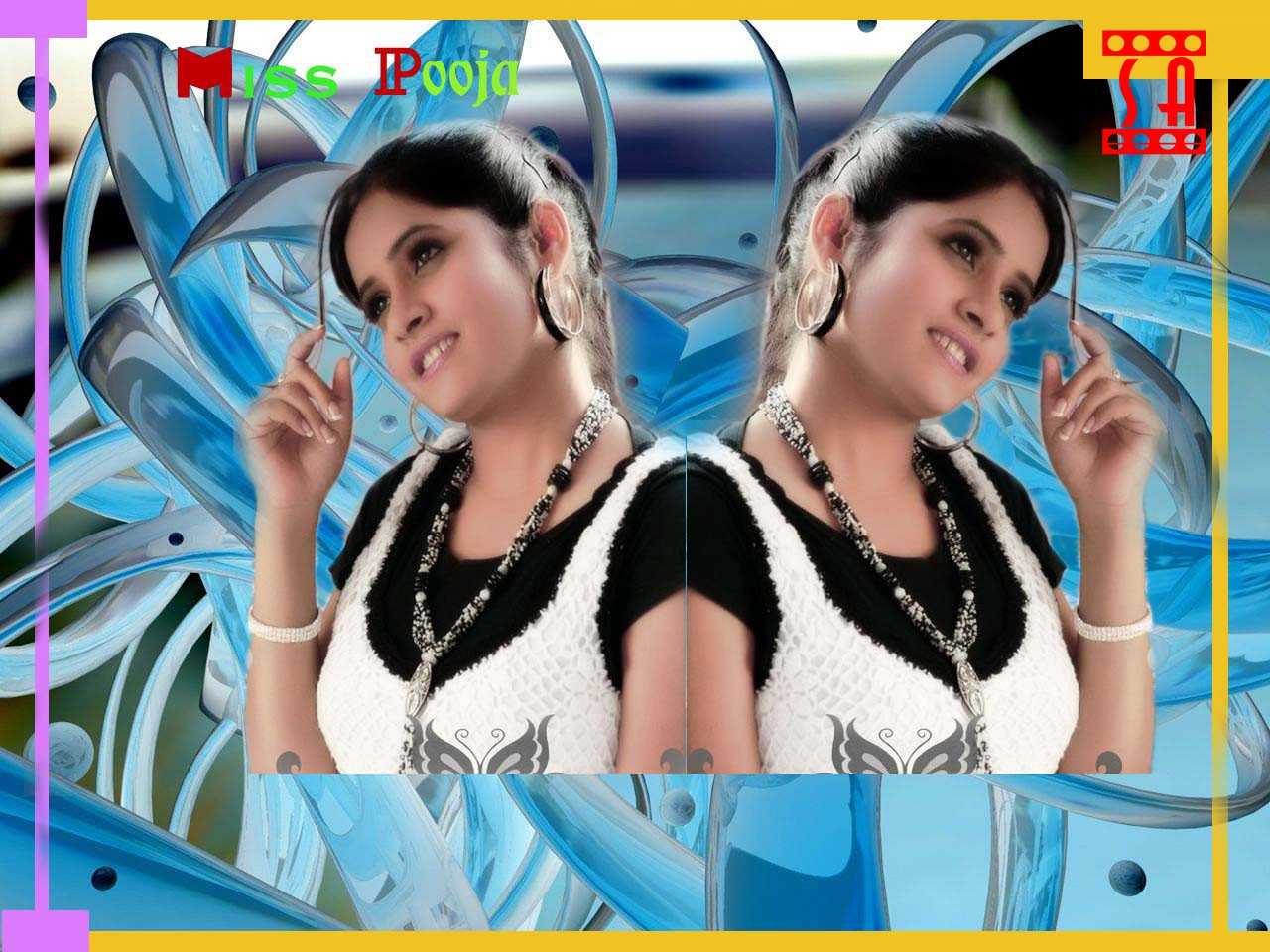 http://1.bp.blogspot.com/_U-_PAkFsu6M/TARuezobQKI/AAAAAAAAAHI/A15btGW8h4U/s1600/Miss+Pooja_48.jpg