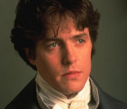 Mr.Hugh Grant