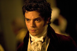 Mr. Dominic Cooper.