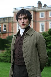 Mr.Blake Ritson