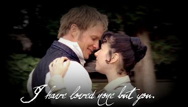 Anne y Frederick.