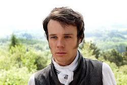 Mr.Rupert Evans.