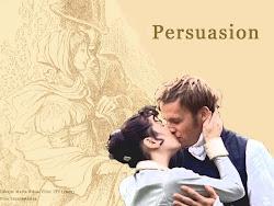 Anne y Frederick