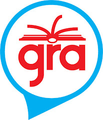GRA Badge