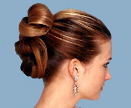 are looking for wedding hairstyles , prom hairstyles , updos , we have