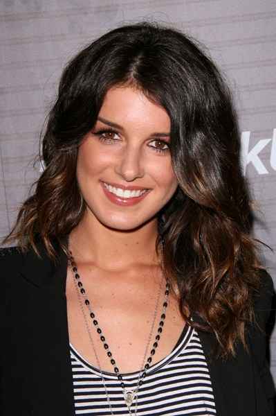 Long Center Part Hairstyles, Long Hairstyle 2011, Hairstyle 2011, New Long Hairstyle 2011, Celebrity Long Hairstyles 2118