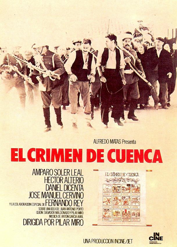 [Crimen+de+Cuenca.jpg]
