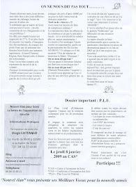 sorti en décembre 2008
