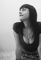 Rerlyn Le Fay: