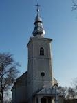Biserică-BĂSEŞTI