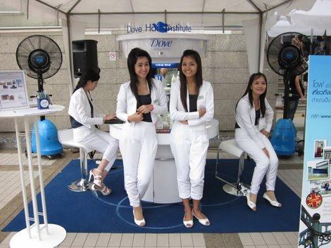 3+dove+soap+in+thailand+1.jpg