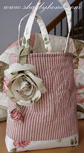 Give-awway di Shabby