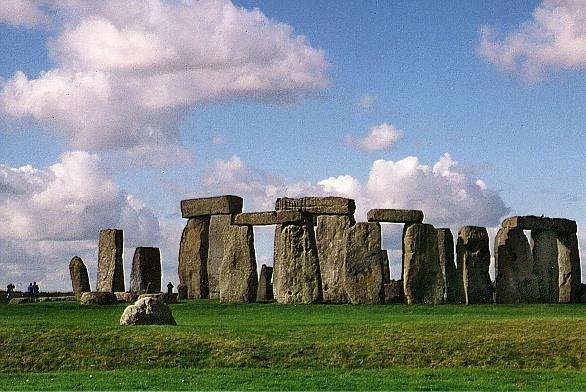 Clases de historia i e s burguillos el megalitismo - Ap construcciones ...