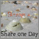 SHARE ONE DAY