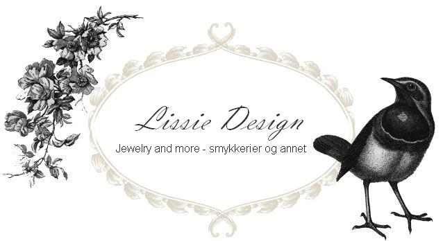 Lissie Design