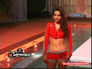 PhotosOther language TV programs (splitsvillahotgirlspictures )